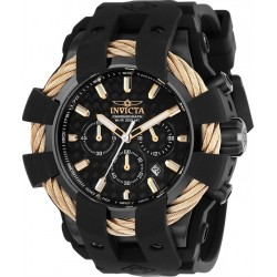 INVICTA 123867 Bolt Men Men's