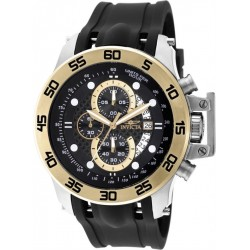 INVICTA 119254 I-Force Men's
