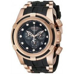 INVICTA 112667 RESERVE Bolt Chronograp