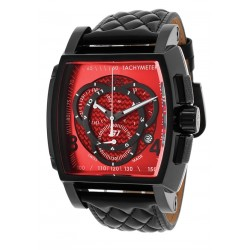 INVICTA 117009 S1 Rally