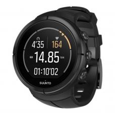 Suunto Spartan Ultra All Black Titanyum SS022655000