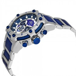 INVICTA 125462 Bolt Men's